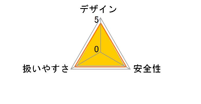 PSB600RE/S