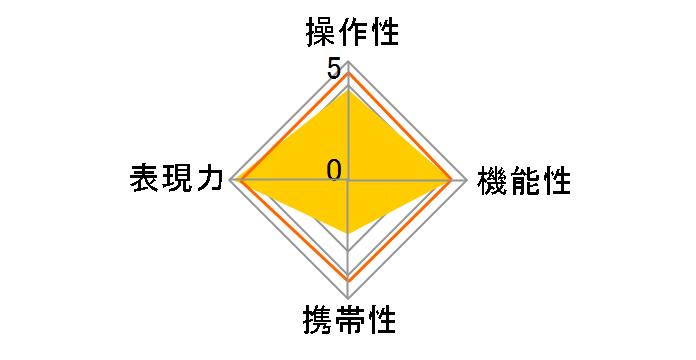 120-300mm F2.8 DG OS HSM [ニコン用]
