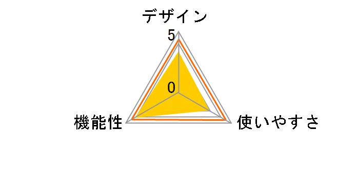 SDA-20-1-W [アイボリーホワイト]