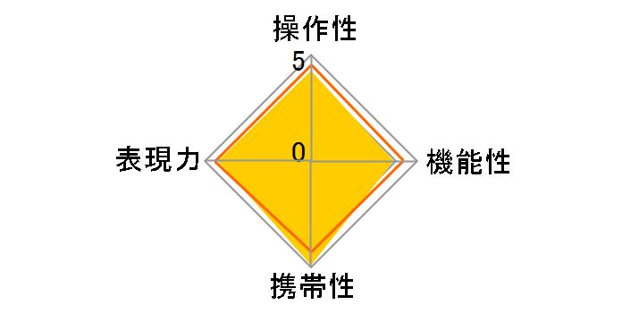 フジノンレンズ XF27mmF2.8 [ブラック]