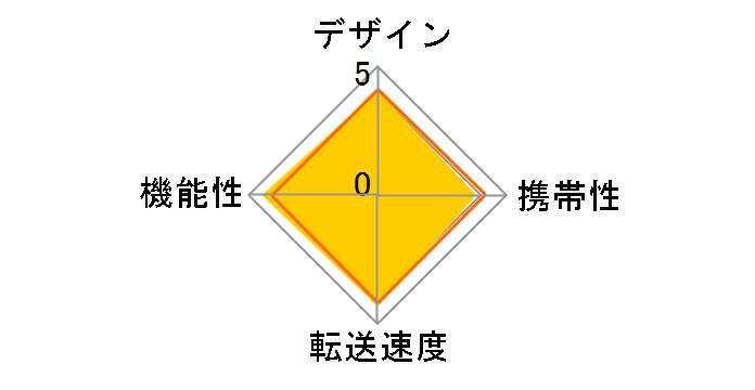 OWL-CR6U3(B)/BOX [USB 61in1 ブラック]