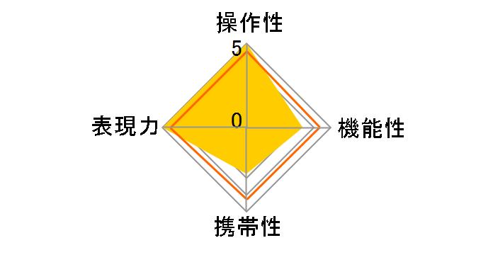 18-35mm F1.8 DC HSM [シグマ用]