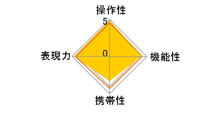 18-35mm F1.8 DC HSM [ニコン用]