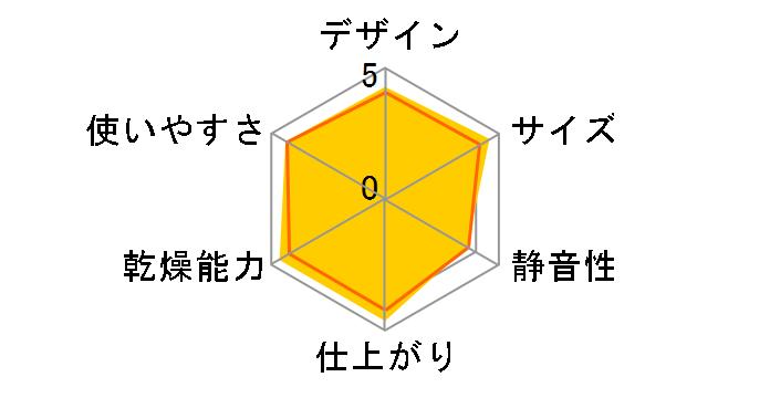アッとドライ HFK-SD11