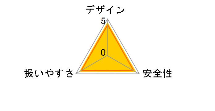 JR184DZ