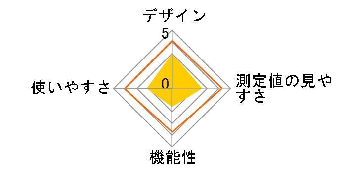 MT-418BWC