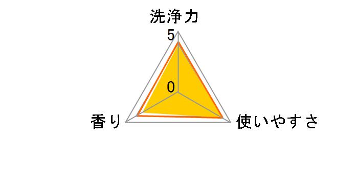 デオラフレッシュ 顆粒タイプ 360g