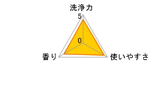 トップ プレケア ドロ用 220ml