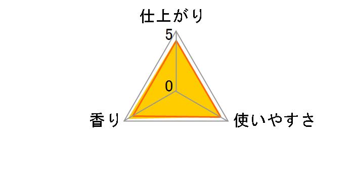 ファーファ ファインフレグランス オム 本体 600ml