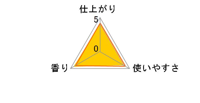 ウルトラソフナー No.8 680ml