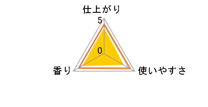 アラウ 洗濯用リンス仕上げ 詰替用 650ml