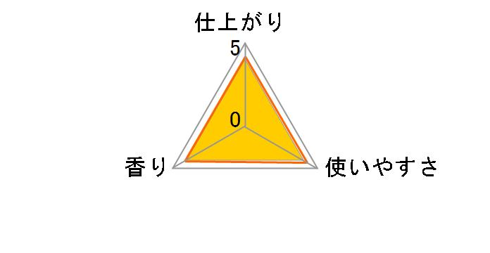 ソフト&ドライ 業務用 4L