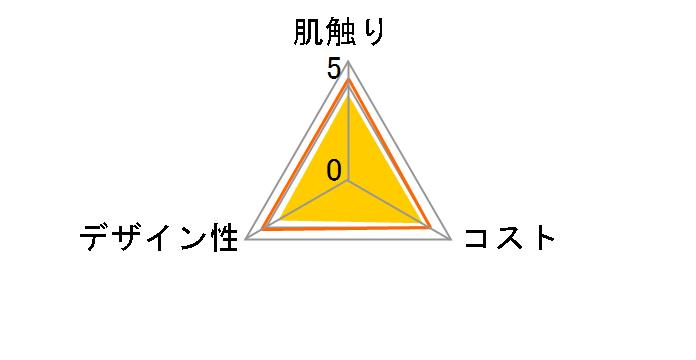 クリネックス ティシュー180W 1パック(5箱入)