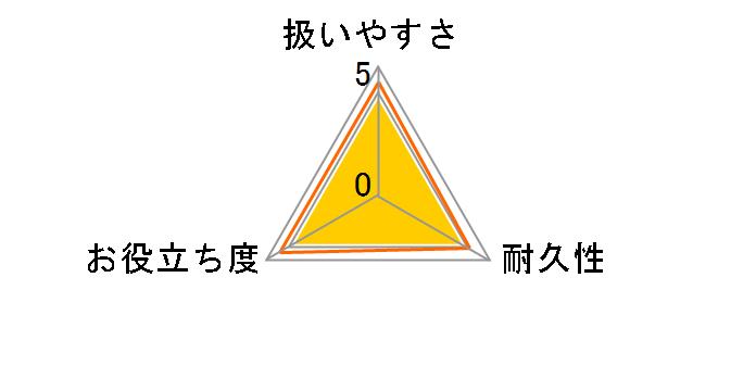 スコッチブライト バスシャイン 抗菌スポンジ(研磨粒子なし) BM-22K