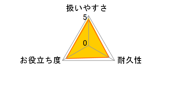 床用ハンディブラシ S-527