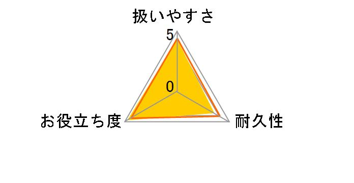 天井カビとりワイパー S-365