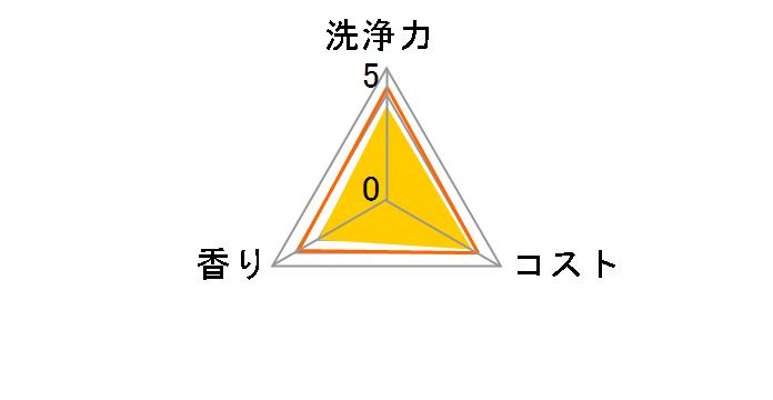ファミリーフレッシュ コンパクト 270ml