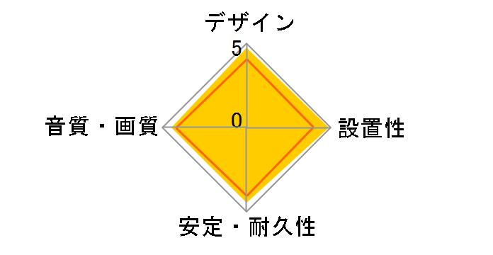 DH-HD14SS10BK [1m]