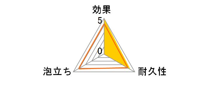 スコッチブライト ガスコンロ・IH用クリーナー GH-4K 1袋(4個入)