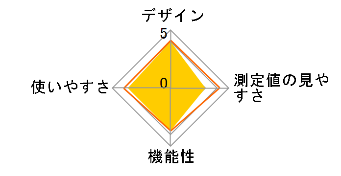 TO-100WT [ホワイト]