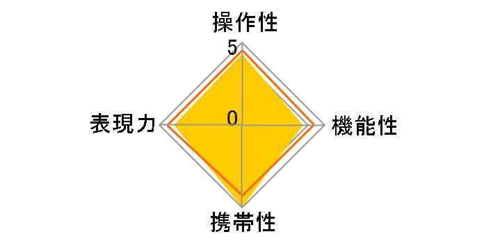 フィッシュアイボディーキャップレンズ BCL-0980 [ブラック]