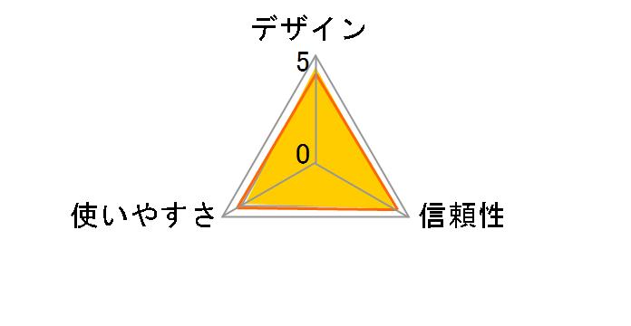 パソリ RC-S390