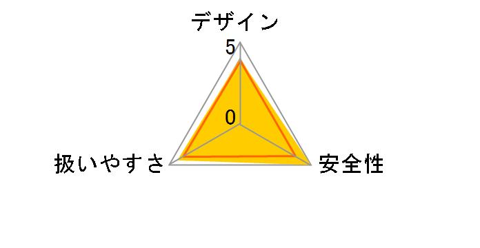 C18DBL (NN)