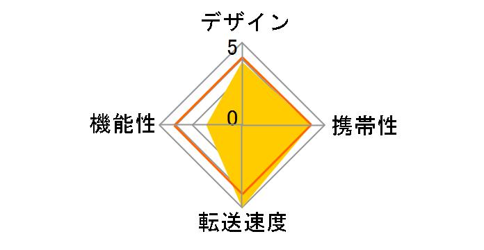 SDDR-329-J46 [USB 7in1]