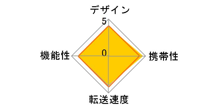 BN-SDWBP3 [IEEE802.11b/g/n 6in1 ホワイト]