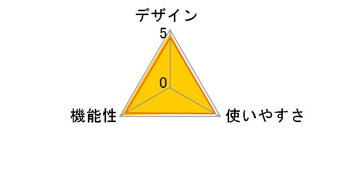 LS206TMH