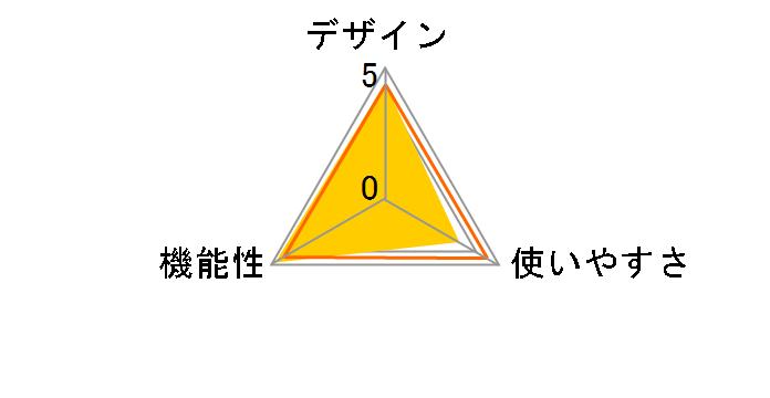 LS306TMH