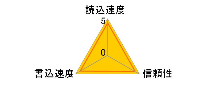 SDCFXPS-064G-J61 [64GB]