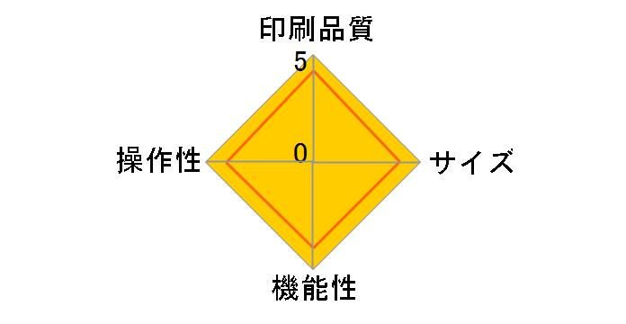 ネームランド KL-SA10
