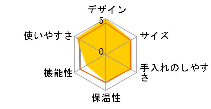 ケーミックス CMB5T-RD [レッド]