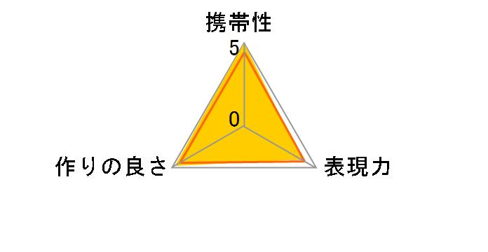 TELE CONVERTER TC-1401 ニコン用