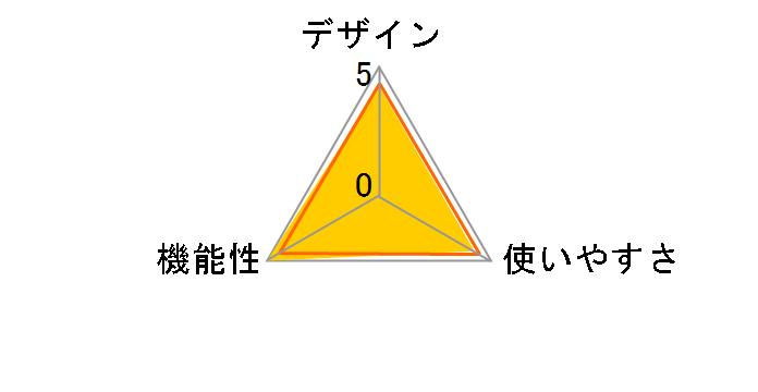 SC-14LFG