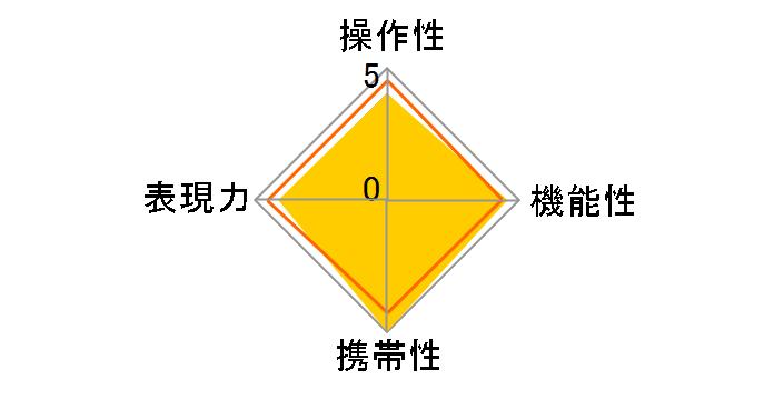 LUMIX G VARIO 35-100mm/F4.0-5.6 ASPH./MEGA O.I.S H-FS35100-K [ブラック]