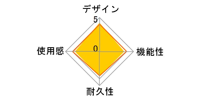 amiibo NVL-C-AAAA [マリオ]