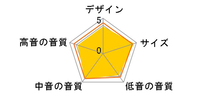 BS73 [ペア]