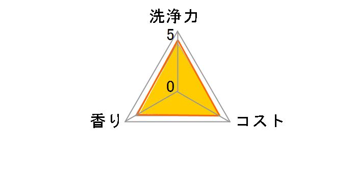 キュキュット オレンジの香り 本体 240ml