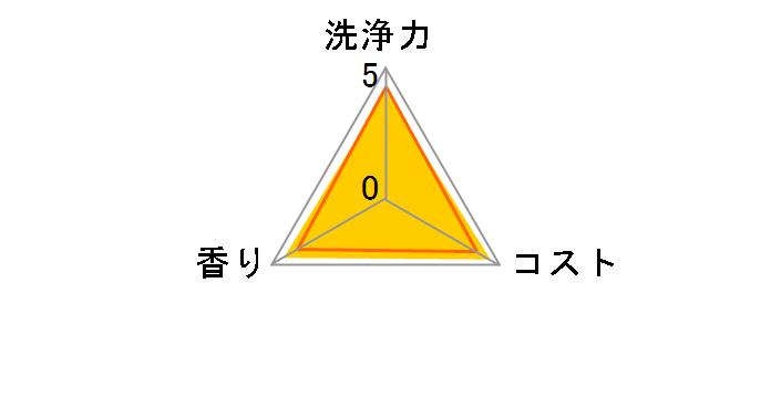 キュキュット クリア除菌 詰替 770ml