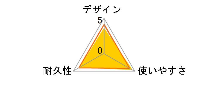 SUS-380 [0.7m]