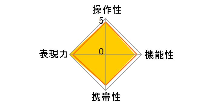 AT-X 11-20 PRO DX CAF [キヤノン用]