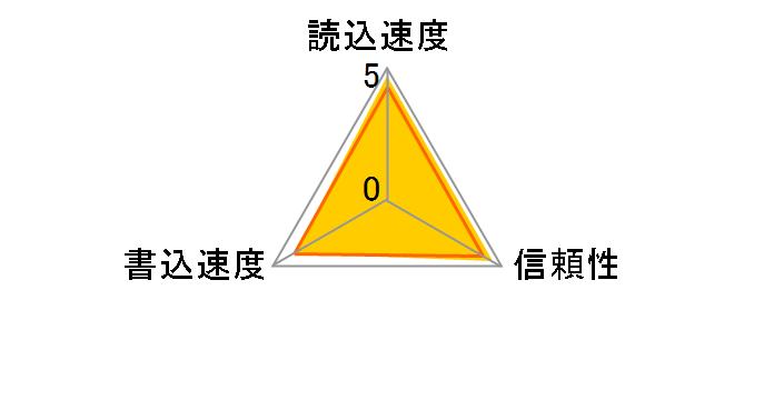 HDMCSDX128GCL10UIJP [128GB]