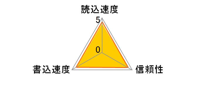 TS32GCF800 [32GB]