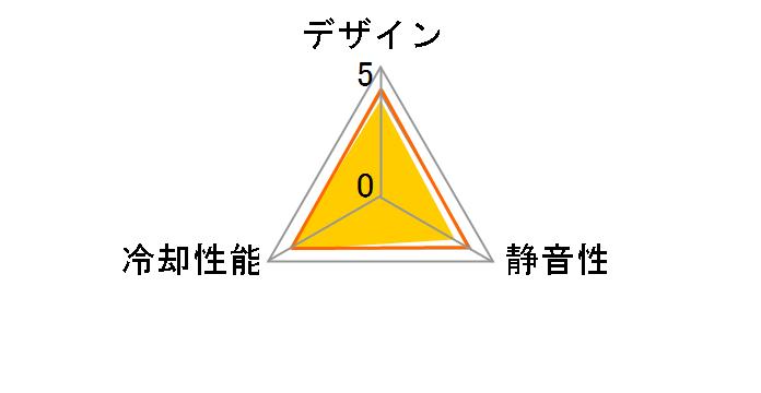 SX-CL22LSV [シルバー]