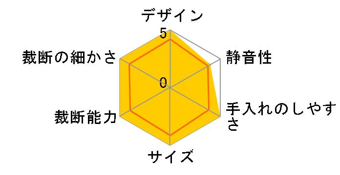 JB-08CDM