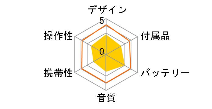 PCD-56(G) [シャンパンゴールド]