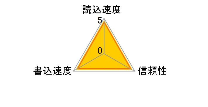 SDCFXSB-032G-G46 [32GB]