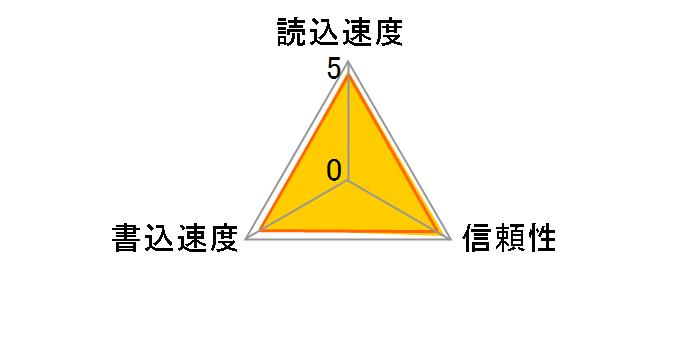 SDCFXSB-064G-G46 [64GB]